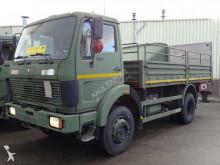 camião Mercedes 1017