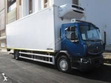 camión Renault Gamme G 270