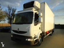 Renault Midlum 180.13 DXI truck