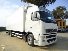 camión Volvo FH 440