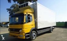 Mercedes Atego 1223 truck