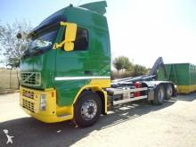Volvo FH 440 truck