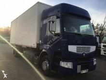 camion Renault Premium 380