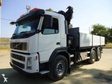 ciężarówka Volvo FM 300