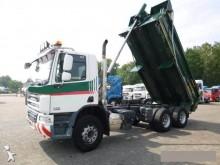 DAF CF75 310 LKW