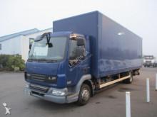 DAF LF45 180 truck