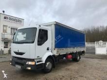 camion Renault Midlum 180.13 DCI