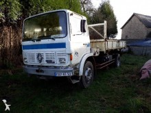 camion Renault Gamme S 170