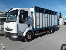 Renault Midlum 190 DXI truck