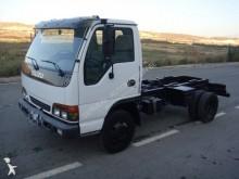 Isuzu N-SERIES NPR truck