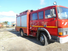 camion Iveco 170.35