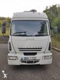 Iveco Eurocargo 130E24 truck