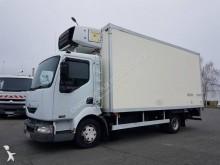 camion Renault Midlum 180.10 B