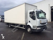 vrachtwagen Renault Midlum 220.13 DXI