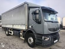 грузовик Renault Premium Lander 280 DXI