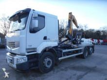 camion Renault Premium Lander 460.26