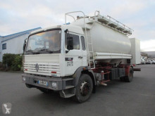 грузовик Renault Gamme G 270 Manager