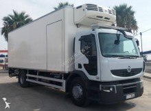 Renault Premium 280.18 truck