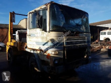 Pegaso COMET 1214 truck