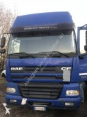 DAF CF 85.430 truck