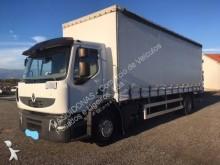 Renault Premium 280 truck