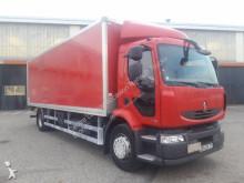 Renault Midlum 270.18 truck