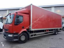 camión Renault Midlum 270.18