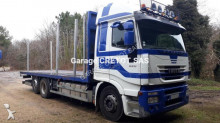 camion Iveco Stralis AS 260 S 42 Y/PS