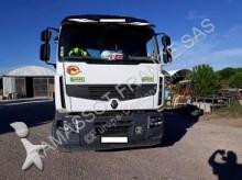 camião Renault Kerax 410 DXI
