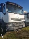 camion Renault Kerax 460 DXI
