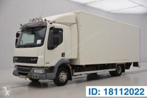 ciężarówka DAF LF 45.180