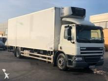 camion DAF CF75 310