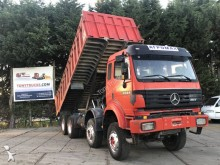 camion Mercedes SK 4140
