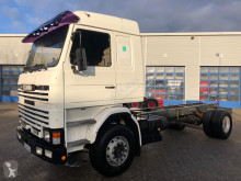 camion Scania 143-420 / MANUAL / / SUPER CONDITION / 1995