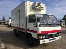 грузовик Mitsubishi Canter FE444