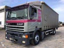 DAF 95 ATI 310 truck