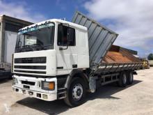 DAF 95 ATI 380 truck