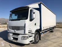 camion Renault PREMIUM 450.18 DXI