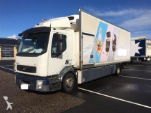 camion Volvo FL240 - SOON EXPECTED - 4X2 THERMO KING EURO 5
