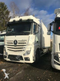 грузовик не указано MERCEDES-BENZ - ACTROS 1842 - SOON EXPECTED - 4X2