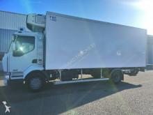 camion Renault Midlum 220.16 DCI FRIGO