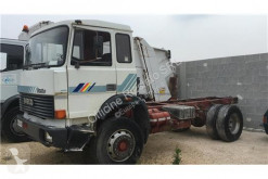 Iveco 165-24 truck