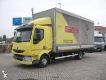 Renault Midlum 180.08 truck