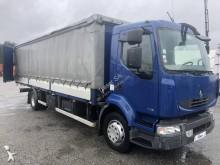 camión Renault Midlum 190.14
