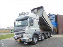 DAF CF 85.460 LKW
