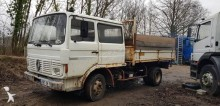 camion Renault Gamme S 110