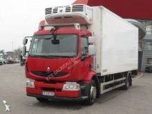 camion frigorific(a) mono-temperatură Renault