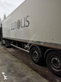 camion Trouillet