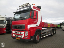 Volvo FH 460 truck