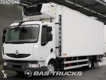 camión Renault Midlum 220